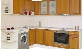 Latest Designs In Kitchens Cabinet Kitchen Hutch Ideas Charm Built In Kitchen Hutch Ideas