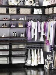 quick tips for organizing bedrooms hgtv take proper care specialty garments