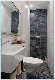1 2 bathroom ideas home design ideas