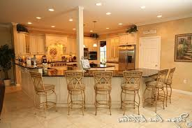 Pictures Of French Country Kitchens - kitchen room desgin french country kitchen island inspiration
