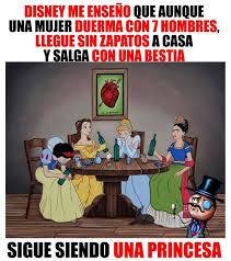 Memes Disney - resultado de imagen para disney memes en español disney
