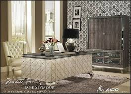 Glam Home Decor Hollywood Glamour Home Decor Greenvirals Style