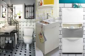 kleine badezimmer beispiele kleines bad gestalten ideen für kleine bäder