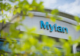 mylan heinz among u s companies using luxembourg for tax