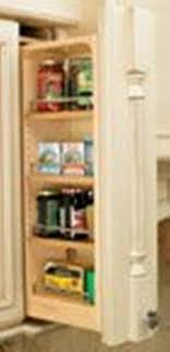 what is a cabinet base filler base wall cabinet fillers and organizers 6 w x 11 1 8 d x 30 h zinc 100 lb 4 wood
