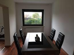 Wohnzimmer In Wiesbaden Häuser Zu Vermieten Wiesbaden Mapio Net