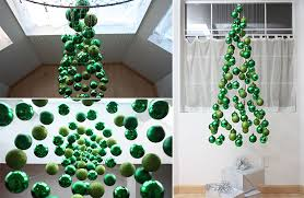 how to make 15 creative diy tree ideas craftspiration