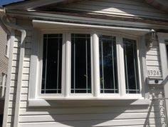 Bow Windows Inspiration Bay And Bow Windows From Pella Pella Com Brad U0027s Big Board