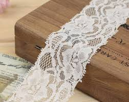 lace ribbon in bulk trim lace ribbon etsy studio