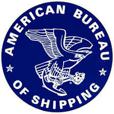 bureau of shipping certifications national k works inc