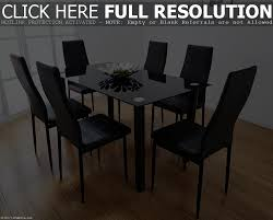 Cheap Office Chairs In India Chair Dining Room Sets Ikea Table And 4 Chair 0445253 Pe5956 4
