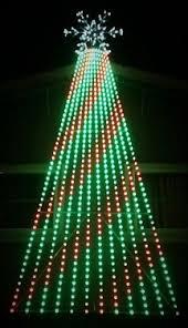 san jose christmas lights almaden christmas lights christmas out loud san jose