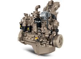 28 6068 john deere service manual common rail 62294 engine