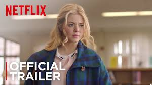 coin heist official trailer hd netflix youtube
