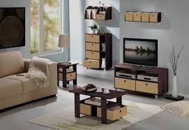 coffee table tv stand coffee table and end setscheap setstv sets