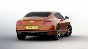 bentley concept wallpaper bentley continental gt cars desktop wallpapers 4k ultra hd