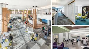 Interior Design Jobs Ma by Ge Healthcare Opens Up 27 Million 500 Job Facility In Massachusetts