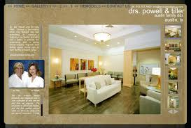 office design modern medical office interior design good room