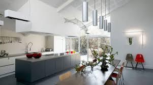 Cuisine Relooke Cottage So Chic Relooker Cuisine Rustique Relooker Une Cuisine Incroyable Peinture Carrelage Cuisine