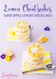 how to make fondant stick to ganache sweetness u0026 bite
