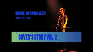 Little Lupe Compilation - bruce springsteen cover s story vol 2 compilation various