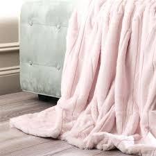 light pink throw blanket light pink throw blanket pink light throw blanket 3pd info