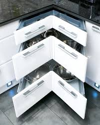 amenagement interieur placard cuisine tiroir interieur placard cuisine toutes tiroir amenagement