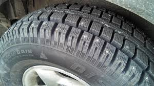 225 70r14 light truck tires amazon com cooper discoverer m s winter radial tire 255 65r17