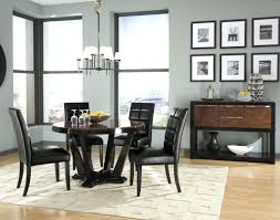 dining table dining table square seats 8 dimensions amazing