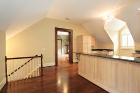 100 in law suites in law suite homes nj open concept living