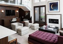 Contemporary Interior Design Modern Contemporary Interior Design Ideas To Decorate Your Living