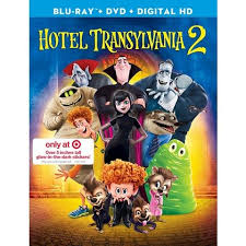 target dvd movies black friday best 10 hotel transylvania dvd ideas on pinterest hotel