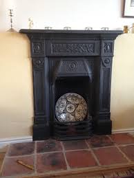 heat surge electric fireplace parts home decorating interior