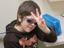 tinted glasses for light sensitivity 25 best photophobia images on pinterest light sensitivity coupon