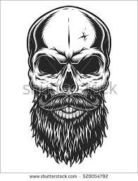 beard stock images royalty free images u0026 vectors shutterstock
