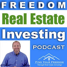 freedom real estate investing youtube