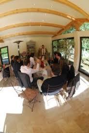 cuisine de groupe cours de cuisine en groupe la villa des chefs