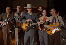I Saw The Light Hank Williams I Saw The Light A Sony Pictures Classics Release