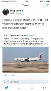 Mobile K He It Was Plane Hell Blackpeopletwitter