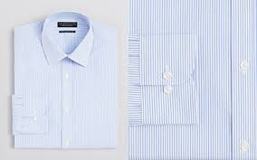 contemporary fit dress shirts bloomingdale u0027s