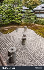 japanese garden design ideas to style up your backyard youtube