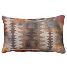 Metallic Cowhide Pillow Cowhide Pillows Decorative U0026 Throw Pillows Zazzle