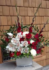 maple valley florist flower delivery by flowers by robin