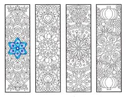 25 cool coloring pages ideas butterfly