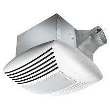 bathroom vent fan with heater bathroom vent fan bathroom vent fan cfm higrand co