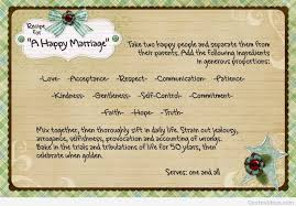 wedding quotes simple best marriage quotes wallpapers hd pics