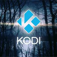 kodi on android phone how to install kodi on android phone windows mac os x ios