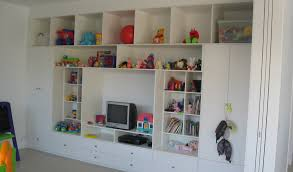 decorative shelves home depot shelving simple yet stunning diy and tips for wooden wall