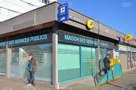 bureaux de poste nancy edition de nancy agglomération villers lès nancy ouverture d