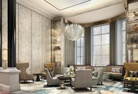 oriental design first look mandarin oriental hyde park hotel s interior design